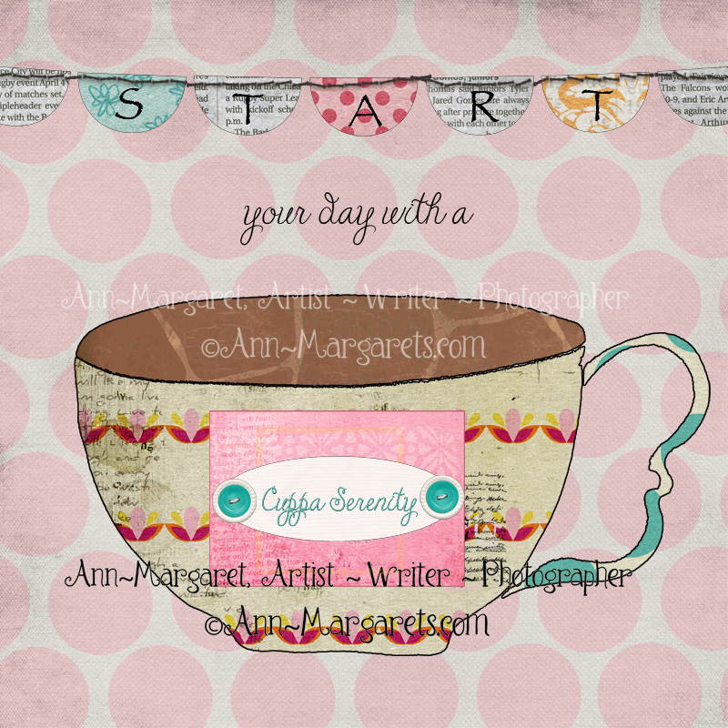 cuppa-serenity-inspirational-artwork-sketch