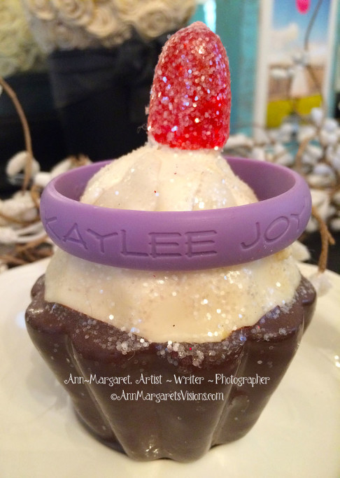 kayleejoy-cupcake-bday-celebration-2016