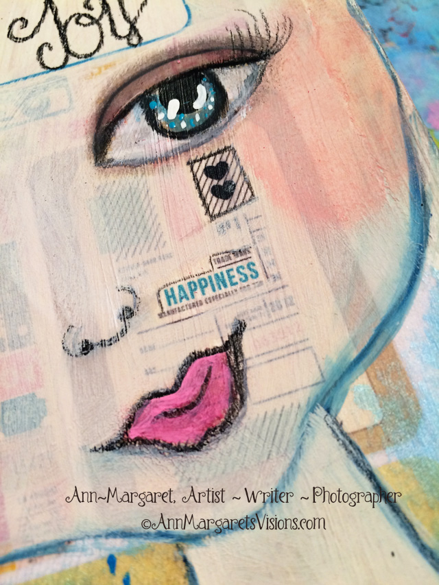 kayleejoy-happy-get-messy-journal-closeup-artjournal