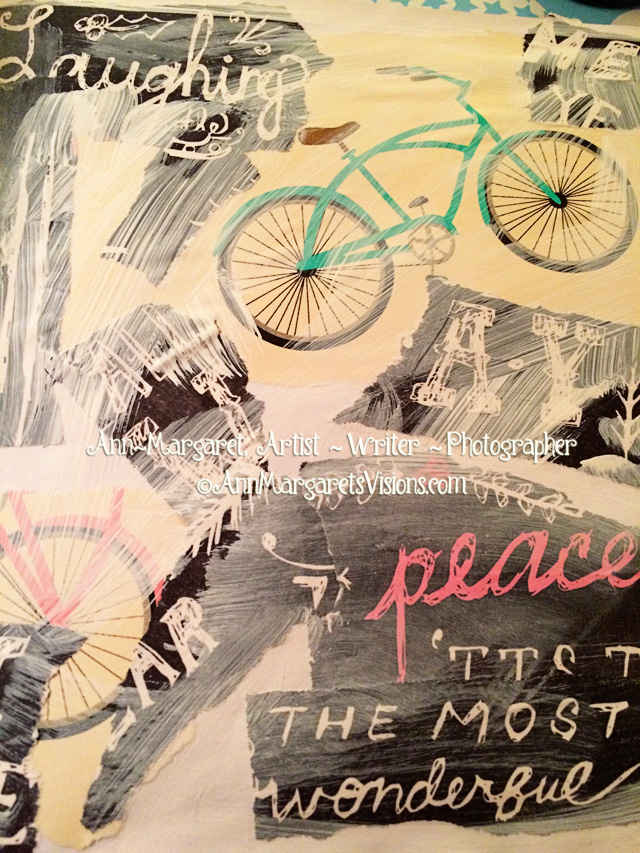 peace-graffiti-artwork-mixedmedia-painting